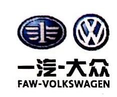 宁波明众汽车销售服务有限公司