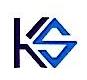 桐庐凯盛笔业有限公司 最新采购和商业信息