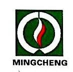 芜湖市铭诚炉业有限公司 最新采购和商业信息