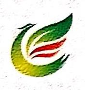 新疆隆牧农业科技有限公司