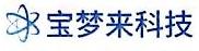 宝梦来(北京)科技有限公司 最新采购和商业信息