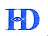 唐山盛世恒达电子有限公司 最新采购和商业信息