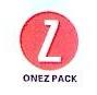 温州一洲包装有限公司 最新采购和商业信息