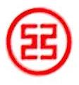 中国工商银行股份有限公司泉州湖心街支行 最新采购和商业信息