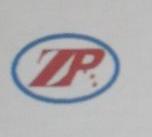 江西三友染织有限公司 最新采购和商业信息