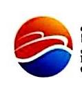 北京蓝海基业科技有限公司 最新采购和商业信息