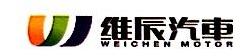 河南维辰汽车销售服务有限公司 最新采购和商业信息