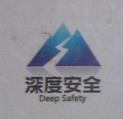 深度安全技术服务(深圳)有限公司 最新采购和商业信息