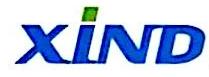 深圳市心迪宝通信设备有限公司 最新采购和商业信息