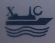 池州杏村船务有限责任公司