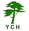 北京雨辰梦文园林绿化有限公司 最新采购和商业信息