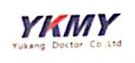 国人御康(北京)电子商务有限公司 最新采购和商业信息