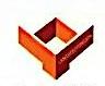 兰州永新房地产开发有限公司 最新采购和商业信息