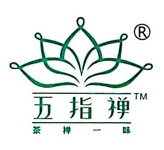 赣州浩和明月茶贸易有限公司 最新采购和商业信息