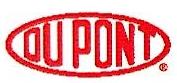 武汉卓越博大生物有限公司 最新采购和商业信息
