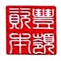 深圳丰岭资本管理有限公司