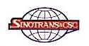 中外运昊樽物流有限公司 最新采购和商业信息