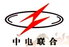 深圳市中电联合科技有限公司 最新采购和商业信息