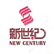 日照惠万家商业有限公司 最新采购和商业信息