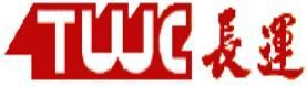 长运(惠州)工业服务有限公司 最新采购和商业信息