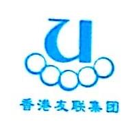 深圳市友联天美科技有限公司 最新采购和商业信息
