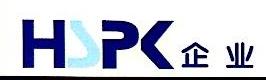 宁波汉霸机电有限公司 最新采购和商业信息