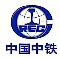 中铁上海工程局集团第一工程有限公司 最新采购和商业信息
