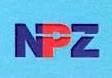 南京普利通电力自动化技术有限公司 最新采购和商业信息