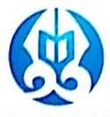 舟山市中久外轮供应有限公司 最新采购和商业信息