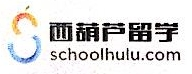 策美教育科技(上海)有限公司 最新采购和商业信息