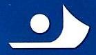 江西佳兴大件运输有限公司 最新采购和商业信息