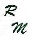 温州瑞玛服饰有限公司 最新采购和商业信息