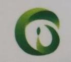 福建绿银农业有限公司 最新采购和商业信息
