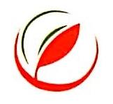 昆明禾瑞科技有限公司 最新采购和商业信息