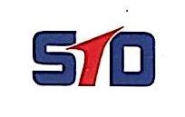 西安思丹德信息技术有限公司 最新采购和商业信息