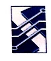 亚利桑那(天津)电子产品进出口贸易有限公司 最新采购和商业信息