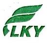 吉林省粮油科学研究设计院有限公司 最新采购和商业信息