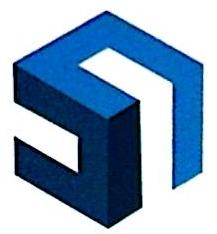北京三维印象科技有限公司 最新采购和商业信息