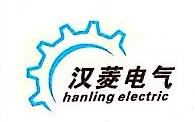 杭州汉菱电气技术有限公司 最新采购和商业信息