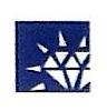 青岛宝成文化用品有限公司 最新采购和商业信息