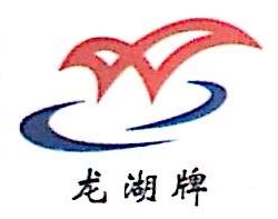 江苏太湖重型机械有限公司 最新采购和商业信息