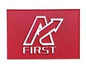 兰州弗思特广告有限公司 最新采购和商业信息