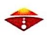 深圳金达石油科技装备有限公司 最新采购和商业信息