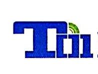 北京凌壹世纪科技有限公司 最新采购和商业信息