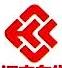 河南有线电视网络集团有限公司 最新采购和商业信息