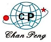 佛山市南海禅鹏塑料五金有限公司 最新采购和商业信息