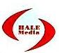 河南哈乐广告有限公司 最新采购和商业信息