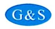 济南兴电伟业软件技术有限公司 最新采购和商业信息
