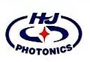 福州华晶光电科技有限公司
