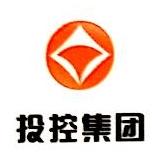 成都金控投资管理有限公司 最新采购和商业信息